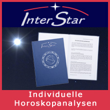 InterStar Horoskop